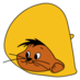 Speedy gonzales icon